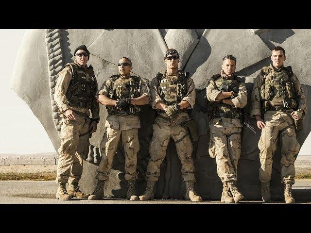 Castello di sabbia   Azione    Trailer Italiano   Netflix  