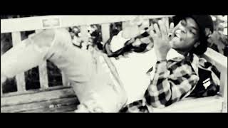 SCO FLAIR - LOSIN' IT ( OFFICIAL MUSIC VIDEO )