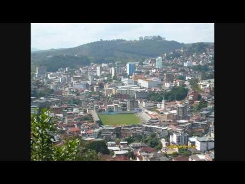 Manhuaçu Minas Gerais fonte: i.ytimg.com