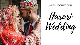 Atham - Ukuntaka │Ethiopian Harari Wedding Music (Audio)