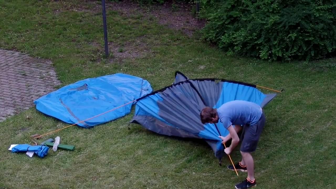 Geertop 3 Person 3 Season Lightweight C&ing Backpacking Tent - TOPROAD3 & Geertop 3 Person 3 Season Lightweight Camping Backpacking Tent ...