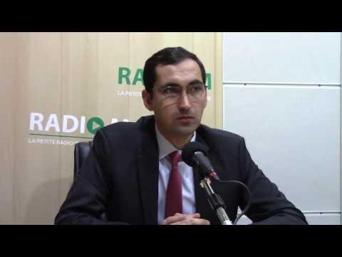 """Algérie - Le système de subventions """"intenable"""" pour le budget de l'Etat (Alexandre Kateb)"""