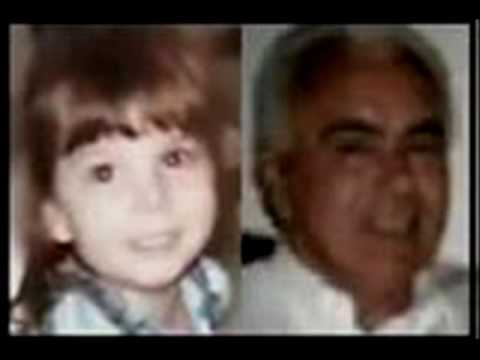 George Anthony father of Caylee Marie Anthony? - YouTube