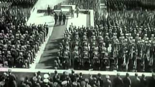 The Tramp And The Dictator (Chaplin vs. Hitler)- Parte 2 (v.o.s.e.)