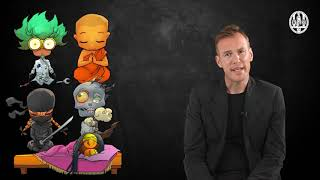 Summary - De-Mystifying Mindfulness by Universiteit Leiden #6
