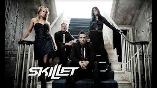 Песни группы Skillet на русском