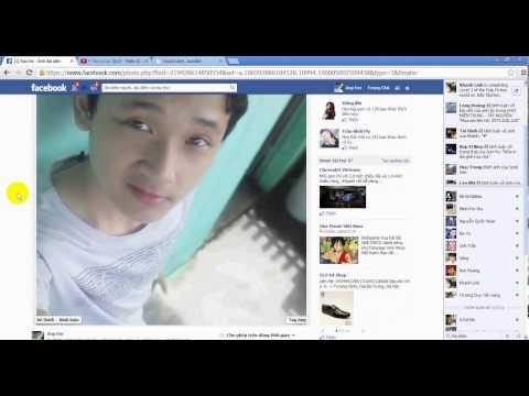 Hướng Dẫn Tăng Like Mọi Thứ Trên FaceBook - XopEm