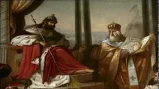 Крещение Руси 988 г. 1025 лет (2)