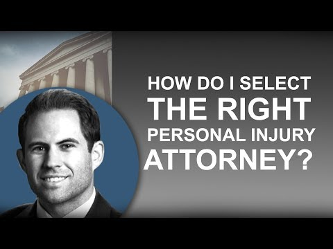 how-would-dillon-whitsett-select-a-personal-injury-attorney?