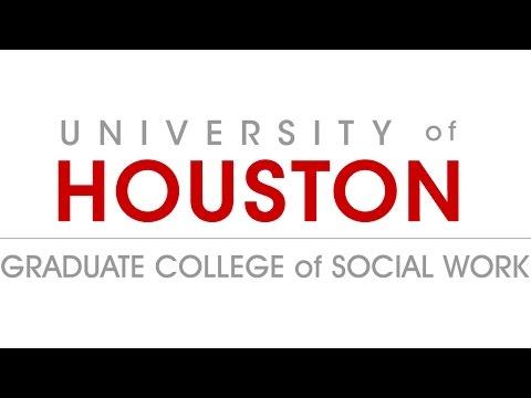 Social Justice Forum