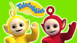 Video Teletubbies Make Tubby Custard on the Teletubbies App | Apps for Children | Wildbrain Toy Club download MP3, 3GP, MP4, WEBM, AVI, FLV November 2018
