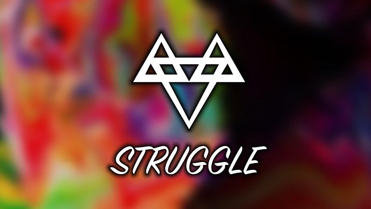 Neffex Struggle Copyright Free Youtube