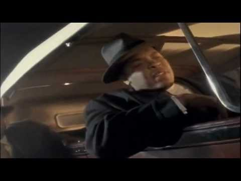 N.W.A – Appetite For Destruction [HD] [Music Video]