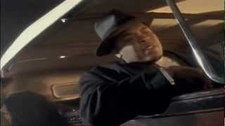 N.W.A - Appetite For Destruction [HD] [Music Video]
