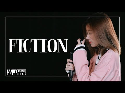 FICTION - BEAST (Vietnamese cover) | 비스트 | FANNY COVER