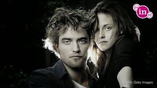 """""""Twilight"""" Fun-Facts: Das wusstet ihr sicherlich noch nicht!"""