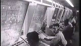 History of Computers part 4 BBC Documentary.mp4