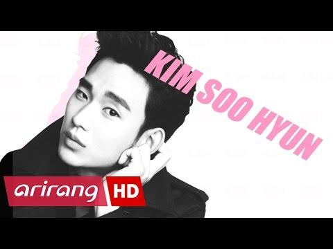 Showbiz Korea _ Actor KIM SOO HYUN(김수현) _ Celeb-O-meter