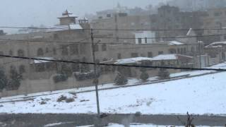 Video Snow At Abu Alanda By Raed Alshuwaiki Friday, January 09, 2015, 31210 PM download MP3, 3GP, MP4, WEBM, AVI, FLV September 2017