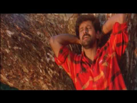 Maalai En Vethanai Sethu Movie  Songs HD 5...