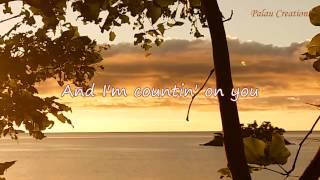 "Gambar cover ""Drift Away"" by Uncle Kracker with Lyrics"