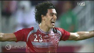 FIFA Qatar Cup - Final 2015 - Lkoya X Army (1: 0)