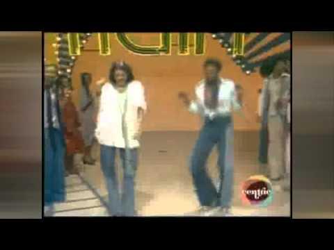 Soul Train Line (How I Enter the Club) Full