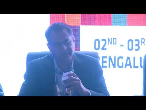 NPC 2017 - Venture Capital Investments in Frontier Technologies: VC Panel