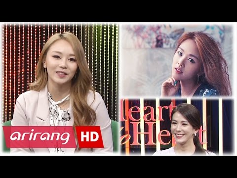 [Heart to Heart] Ep.1 - MIN Kyung-ha, Contents Creator Captivating Russia _ Full Episode
