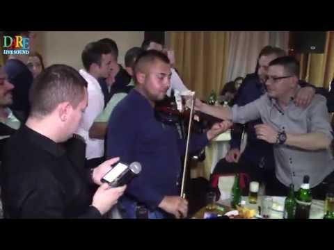 Tika Taka Bend 2018 -  Marina & Nikola - EXTRA ŽIŠKA Brzi Splet 15 Minuta (Kapija Mladenovca)