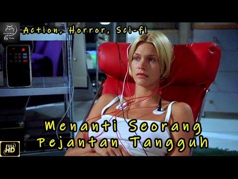 Download Misi ke Mars Yang Membawa Bencana Bagi Umat Manusia. Seluruh Alur Cerita SPECIES 2 (1998) ~