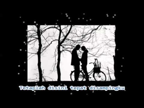 WALI BAND - Jamin Rasaku - LYRICK