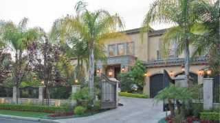 16645 Huerta Road, Encino CA 91436 - Listed by Heather Davidson