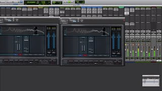How to De-Ess Vocals with iZotope Alloy 2