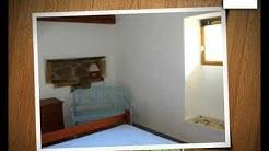 Achat / vente maison F6 de 160m² à Jegun (32)