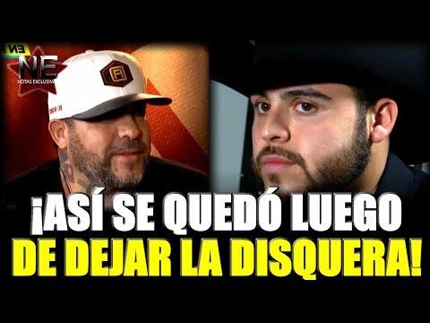 ¡Así reaccionó Angel del Villar a la renuncia de Gerardo Ortiz!