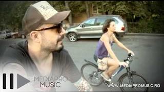 Repeat youtube video Horia Brenciu - Fac ce-mi spune inima