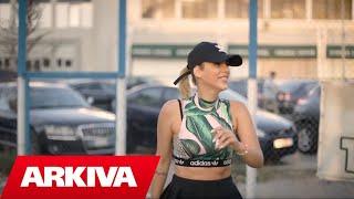 Jeta Faqolli & Kastro Zizo - Bashke (Official Video HD)