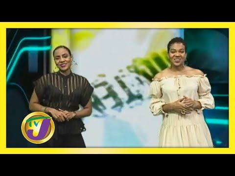 TVJ Intense 5 - November 14 2020