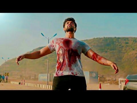 Download Ya Ali madad wali _sad song_heart touching video_|Bellamkonda | rakul preet