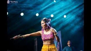 Vidya Vox - Mad Dreams Tour 2019 Bangalore | Hyderabad | Chennai