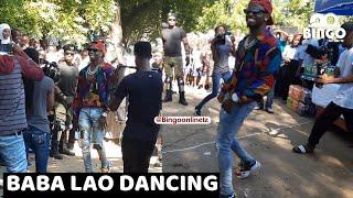 DIAMOND Alivyo Cheza Baba Lao kwa Mara Ya Kwanza Ona Gumzo Wanafunzi wamparamia