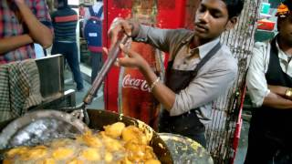 mumbai travel food