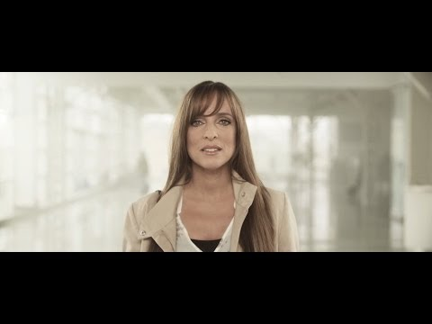 Lynda Lemay  Reste avec elle Clip Officiel