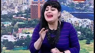 كشف المستور مع علاء عبد العزيز| تصريحات جريئة من