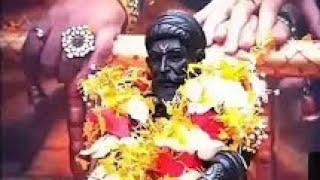 zulva palna palna bal Shivaji cha // status