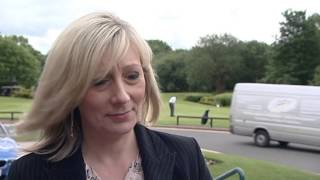 Rachel Fellows    Global Logistics and Transport news