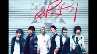 틴탑(Teen Top) - To You (Slow B. Ver) [MP3/DL]