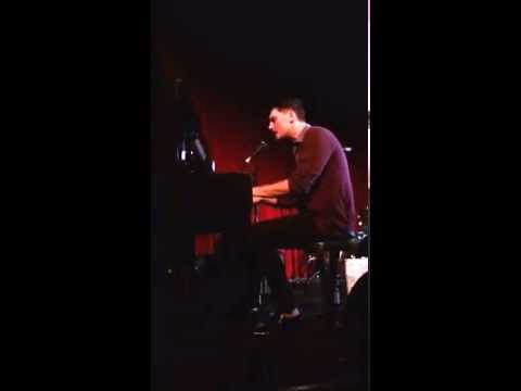 Kevin Earnest - Los Angeles (LIVE)