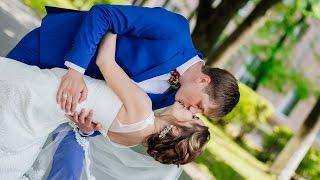 Утро жениха и невесты. Видеограф Валерий Шамшин студия Гранд.